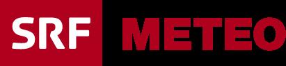 srf-meteo